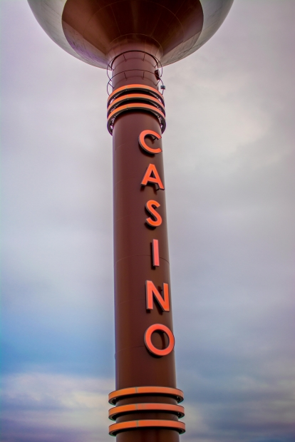 yggdrasil-podpisuje-umowe-o-strategicznym-partnerstwie-z-casino-davos-dla-marki-igaming-casino777ch-w-szwajcarii